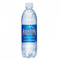 [Chỉ giao HCM] Nước tinh khiết Aquafina 500ml-3004751