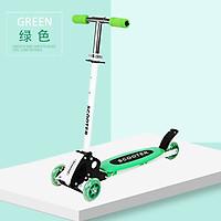 Xe trượt Scooter cao cấp khung thép siêu bền 3 bánh an toàn cho trẻ em , chịu lực 80kg phù hợp với cả bé trai bé gái rèn luyện vận động cho trẻ năng động hơn.