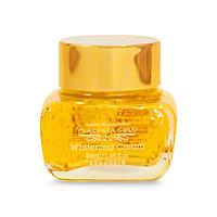 Kem dưỡng trắng và chống lão hóa Beauskin Placenta Gold Whitening Cream Hàn Quốc 50ml - Hàn Quốc Chính Hãng