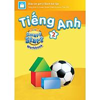 Tiếng Anh 2 i-Learn Smart Start Giáo án gợi ý Sách bài tập