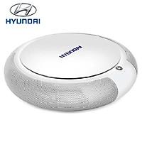 Máy khử mùi, lọc không khí Hyundai trong ô tô HY-12