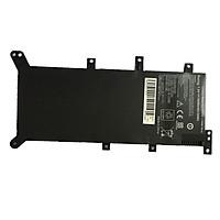 Pin cho Laptop Asus X555 X555LA X554 F555L K555 Type C21N1347