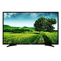 Smart Tivi Asano 32 inch Full HD 32EK3 - Hàng Chính Hãng