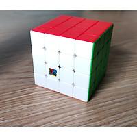 Rubik Meilong 4x4 M (có trang bị nam châm)