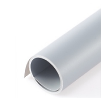 Phông PVC Chụp Ảnh Kích Thước 120x200cm, Phông Chụp Ảnh Chuyên Nghiệp