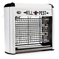 Đèn bắt muỗi Kill Pest 2008-12W