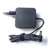 Sạc dành cho laptop Asus X550, X550CA, X550CC, X550LD