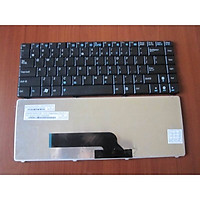 Bàn phím laptop dành cho Asus K40 K40AB K40AC K40AD K40AF K40C K40ID K40IE K40IJ