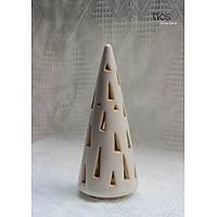 Đồ gốm trang trí/ decor dễ thương- NHON02
