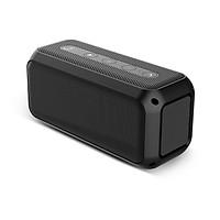 Loa Bluetooth CAPARIES 307 SUPER BASS 20W, CHỐNG NƯỚC - HÀNG CHÍNH HÃNG