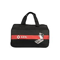 Túi đựng đồ nghề KENBAG