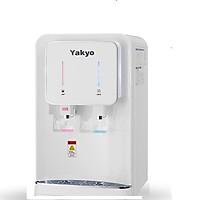 Máy lọc nước nóng lạnh TP815Y trắng - hàng chính hãng