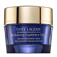 Kem dưỡng đêm Estee Lauder Revitalizing Supreme+ Night - 15ml