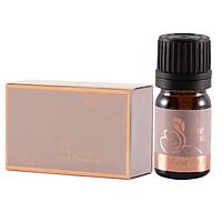 Nước hoa vùng kín Secret Garden Perfume MINIGARDEN 5ml