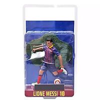 Tượng huyền thoại chất lượng cao Messi FT Champion