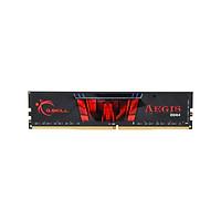 RAM GSKILL AEGIS 8G BUS 2666