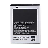 Pin dành cho Samsung S5360 Galaxy G5300 (1200mAh) - Hàng Chính Hãng