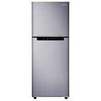 Tủ Lạnh Inverter Samsung RT20FARWDSA/SV (203L)