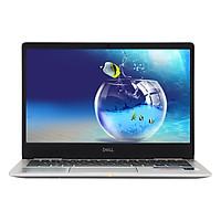 """Laptop Dell Inspiron 7370 7D61Y3 Core i7-8550U/Win10 + Office365 (13.3"""" FHD IPS) - Hàng Chính Hãng"""