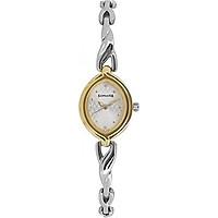 Đồng hồ đeo tay hiệu Sonata 8109BM01