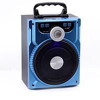 Loa Kéo Karaoke Bluetooth P-88 USB,TF,FM,AUX
