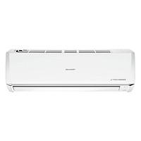 Máy Lạnh Inverter Sharp AH-X9STW (1.0 HP) - Hàng Chính Hãng