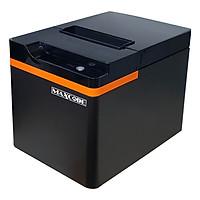 Máy In Hóa Đơn Maxcode Q80 - Hàng Nhập Khẩu