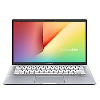 Laptop Asus Vivobook S431FA-EB091T Core i5-8265U/ Win10 + Office365 (14 FHD) - Hàng Chính Hãng