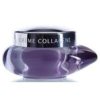 Kem bổ sung collagen Thalgo Collagen Cream 50ml