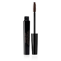 Mascara màu sắc Inglot Eye Colour Play Mascara (8.5ml)