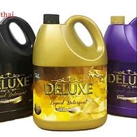 Nước giặt hương nước hoa Duluxe Thái Lan