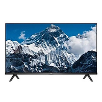 Android Tivi TCL Full HD 40 inch L40S66A