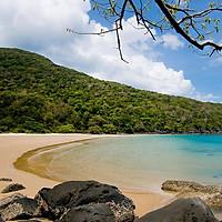 Tour 2N1Đ Côn Đảo - Gồm Vé Máy Bay, Khởi Hành Hàng Ngày Từ TP.HCM