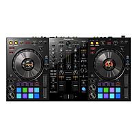 Máy DJ Controller DDJ-800 (Pioneer DJ) - Hàng Chính Hãng