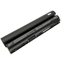 Pin cho Laptop Dell Latitude E6220 E6230 E6320 E6330