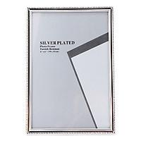 Khung Hình Silver Đan Như (10 x 15 cm)