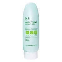 Tẩy Tế Bào Chết Dạng Gel Dr.G Brightening Peeling Gel MM22 (150ml)
