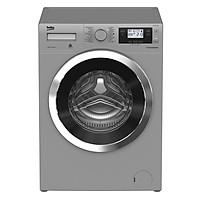 Máy giặt Beko Inverter 9 kg WMY 91493 SLB1