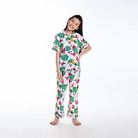 Bộ bé gái-Tropic M.D.K CGSUM19S21