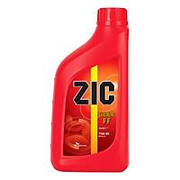 Nhớt Hộp Số Zic Gear FF 75W/85 (1L)