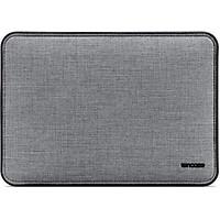 "Túi chống sốc cho Macbook 12"" Sleeve with Woolenex  - Thunderbolt 3 Port (USB-C)"