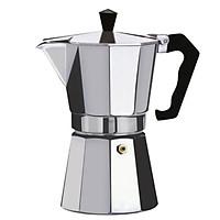 Cốc pha cà phê moka 150ml