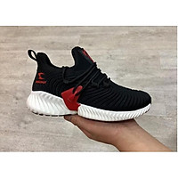 Giày Sneakers Nữ 8230