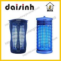 Đèn bắt muỗi cao cấp Daising DS-D6/DS-D62