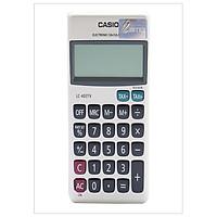Máy tính CASIO LC403TV-W-DP