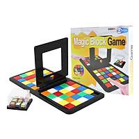 Trò chơi Magic Block Game