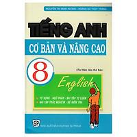 Tiếng Anh Cơ Bản Và Nâng Cao 8