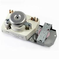 Bộ Điều Khiển Lò Vi Sóng 8A-250VAC (4 Chân)