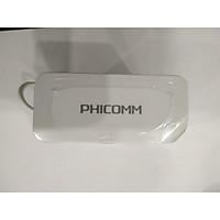 Ngườn Camera Cao Cấp Phicomm 12V-2A- Hàng Chính Hãng