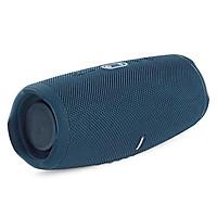 Loa bluetooth Chagre 5 nghe nhạc hay, thiết kế nhỏ gọn, pin trâu nghe nhạc lên đến 12h